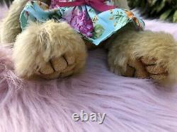 Jipsee Jewel By Emmas Bears