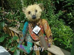 Portobello bears 1/1